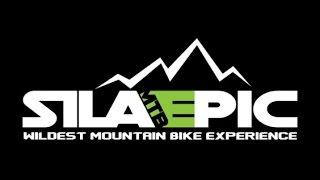 Sila Epic 2017 - Official Trailer