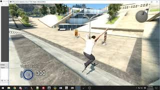 Descargar MP3 de Rpcs3 Skate 3 gratis  BuenTema video