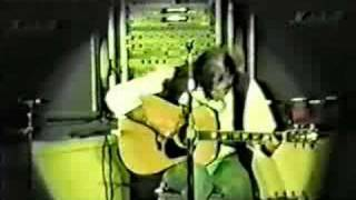 Dan Fogelberg - Road Beneath My Wheels (91)