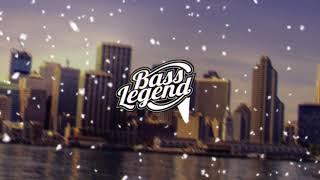 Yung Pinch X Gashi ➤ Wink Emoji  [Bass Boosted]