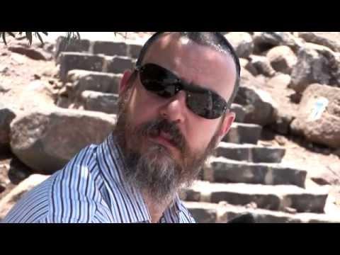 מודעות יהודית - אתה לא בן אדם!
