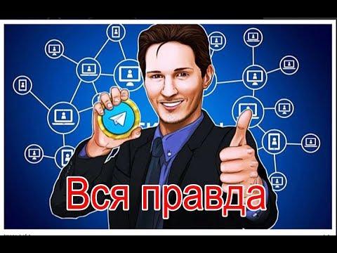 Лучшая программа сигналов бинарных опционов для androd