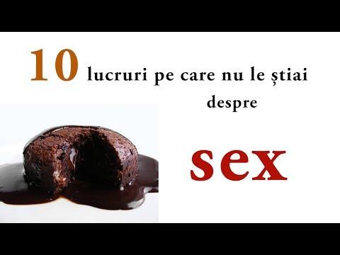 De ce penisul nu este greu