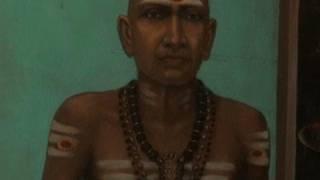 Thunjan Gurumadam