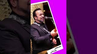 تحميل اغاني ما بخبي عنك مصطفى يوزباشي MP3