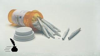 Click to play: Medical Marijuana & the Second Amendment