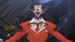 Аниме приколы #34 Аниме приколы под музыку   Смешные моменты из аниме