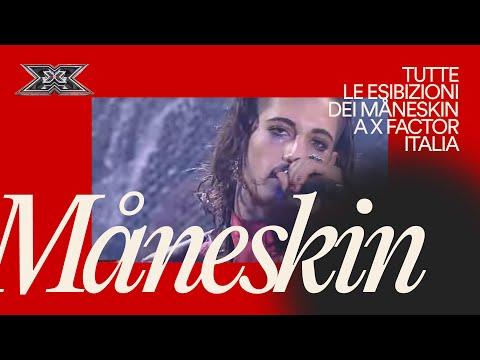 Un Temporale (versione live)