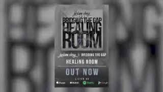 OU LEVE MWEN By Jackson Chery   HEALING ROOM Hillsong Worship