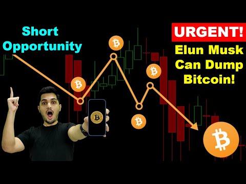 Bitcoin utolsó blokk