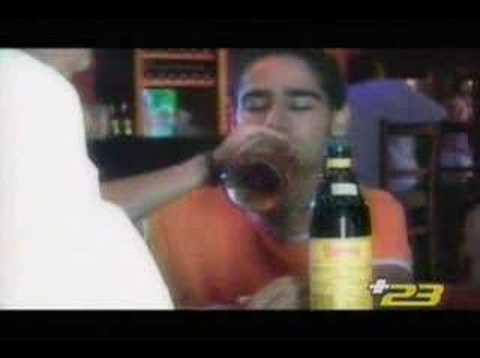 Pasame La Botella - Daddy & Match FULL VIDEO