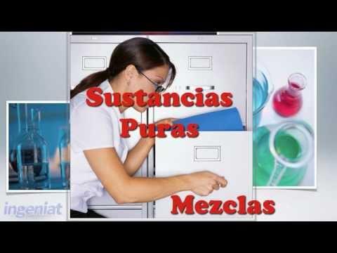 Que pastillas para el adelgazamiento son seguras eficaz