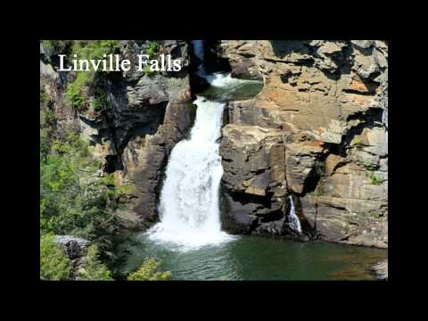 Video Things to do in North Carolina