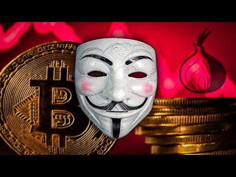 Bitcoin naudojama
