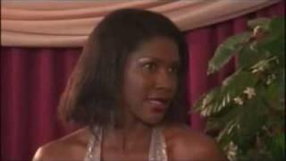 Sweet Pains 1 14 Free Nigerian Movies And Videos On Naijapals Com Naijapals