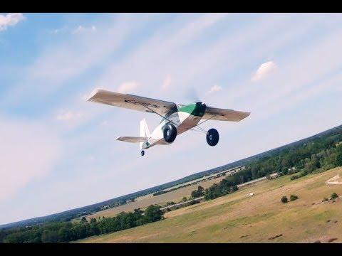 durafly--tundra-fpv-aerial-footage