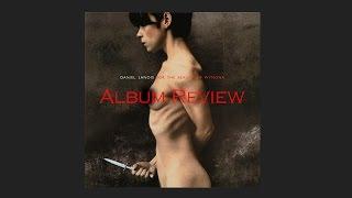Daniel Lanois - For the Beauty of Wynona - ALBUM REVIEW (Random CD Project #6)