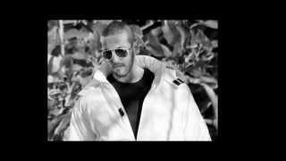 اغاني حصرية Khalil Benali 'Srab Lhob'خليل بنـعلي سـراب الحب تحميل MP3