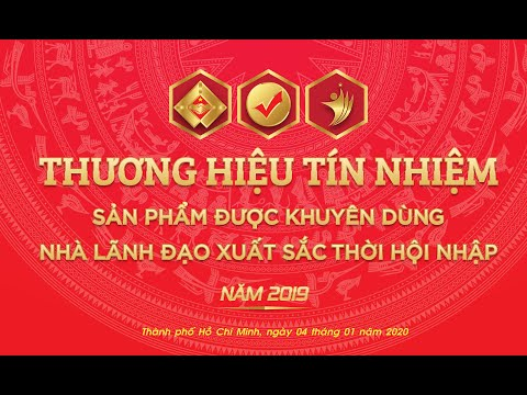CEO Nguyễn Thị Thu Thủy Giám đốc Thủy Mộc Gia VINH DANH 20 DANH NGHIỆP TIÊU BIỂU CỦA NĂM