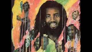 Freddie Mcgregor Joy In Tne Morning 1991 Reggae.wmv