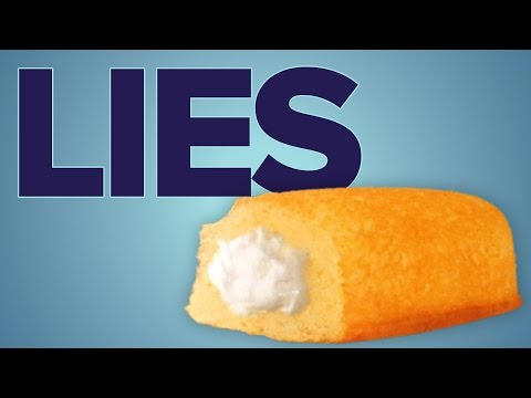 12 Lies Everyone Accepts As Fact | MTW