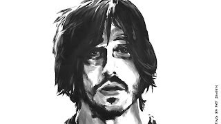 The Eyedea Tribute Mix