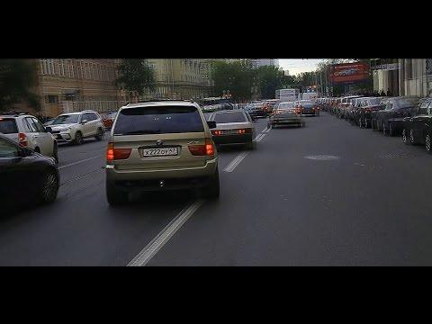 Der Aufwand des Benzins der Volkswagen tiguan 2л