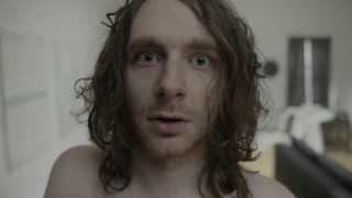 Bear Hands - Agora (Official Music Video)
