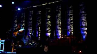 We Lost Our Way - Chris Isaak - 013 Tilburg 15/06/2010