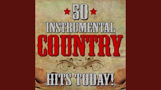 Provided to YouTube by The Orchard Enterprises Hey Bartender (Instrumental Version) · Nashville All Star Combo 50 Instrumental Country Hits Today! ℗ 2014 Sle...