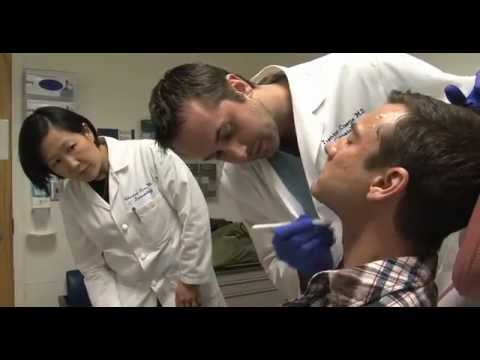 Acne Treatment - Fractionated Laser & Light Therapy | UCLA Dermatology