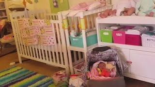 Sillyconebaby Updated Reborn And Silicone Nursery Tour