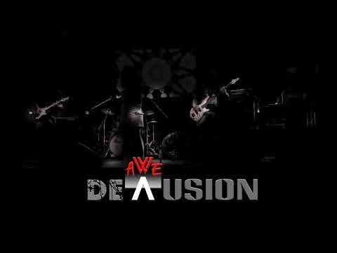 Awe Delusion-Faceless