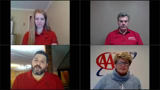 AAA Approved Auto Repair Facilities   Helping You Make the Most of Your Membership