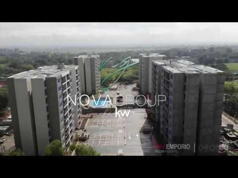 Apartaestudios, Venta, Ciudad Bochalema - $206.000.000