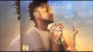 Natel - Pray Fi Wi Enemies