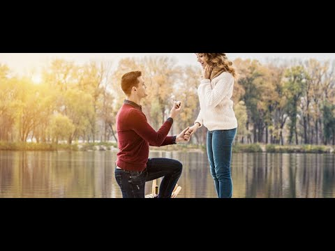 #13 Marriage Proposal - Dreaming Meaning & Symbolism