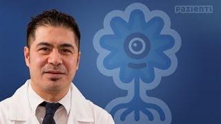 In studio con il guru: Dott. Ivan Pan ci parla dell'agopuntura | Pazienti.it