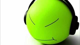 Lego House - Ed Sheeran - (Dubstep Remix) - Kiss Remix