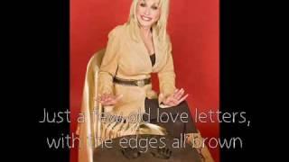 Dolly Parton: A Few Old Memories