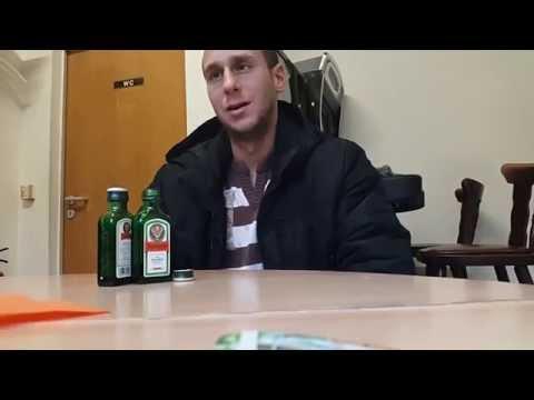 Die medikamentösen Präparate beim Alkoholismus