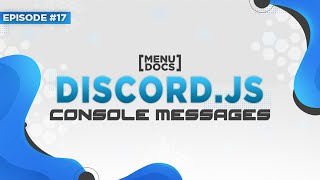 Streamlabs Chatbot Discord