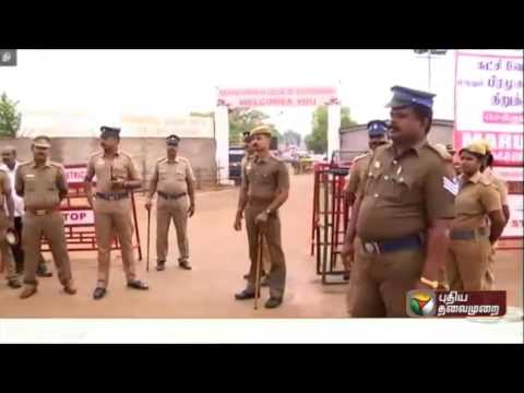 Details-of-arrangements-for-vote-counting-in-Trichy