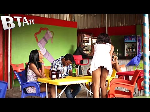 WISE MUGU - NOLLYWOOD LATEST SHORT MOVIE
