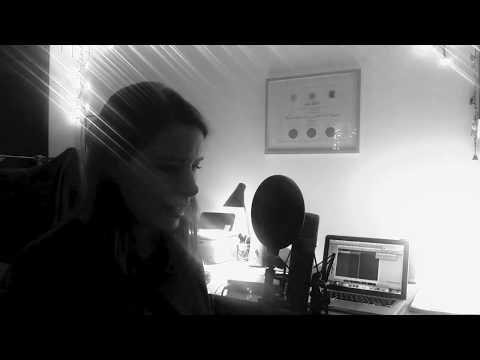 Carrie Mac | Breathe | Jax Jones Cover