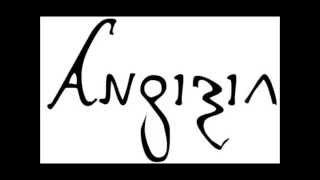 Angizia Aus Traum Und Tanz Traducida al español