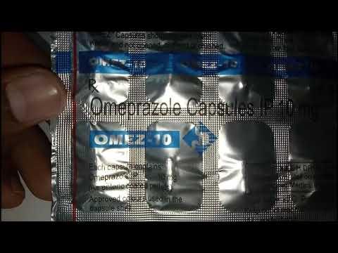 ยาเสพติดเพื่อเพิ่มความหนาของสมาชิก