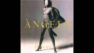 Angela Winbush - Inner City Blues (Remix Version)