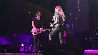 Carrie Underwood   Cry Pretty (Live In London, 4th July 2019)