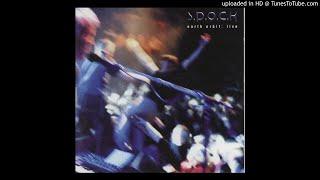 S.P.O.C.K – E.T. Phone Home [Live '97]